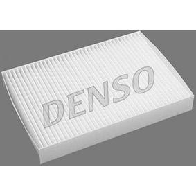 Innenraumfilter DENSO (DCF502P) für RENAULT CLIO Preise