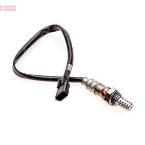 DENSO Nox Sensor DOX-2076