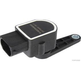 HERTH+BUSS ELPARTS Stellmotor Leuchtweitenregulierung 70699173