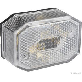 Outline Lamp (82710501) from HERTH+BUSS ELPARTS buy