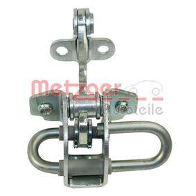 METZGER Doors / parts 2312069