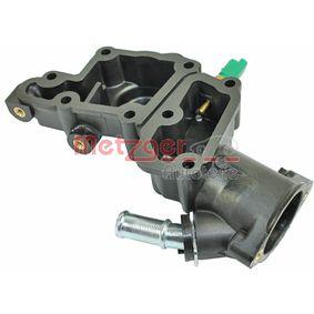 METZGER 4006116 bestellen