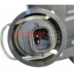 8200954328 für RENAULT, DACIA, SANTANA, RENAULT TRUCKS, Thermostat, Kühlmittel METZGER (4006222) Online-Shop