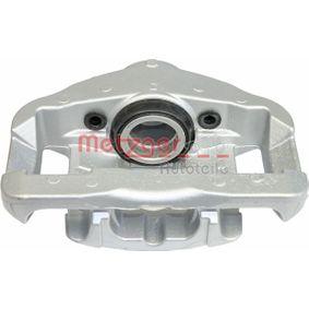 METZGER Bremssattel 34116753659 für BMW bestellen