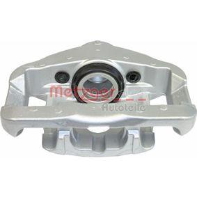 METZGER Bremssattel 34116753660 für BMW bestellen