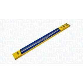 MAGNETI MARELLI 000723144500 Online-Shop