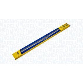 Wischblatt MAGNETI MARELLI Art.No - 000723146500 OEM: 983601P000 für HYUNDAI, SEAT, KIA kaufen