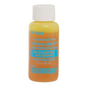 Additiv, Lecksuche (TP-3820-0301) von WAECO kaufen