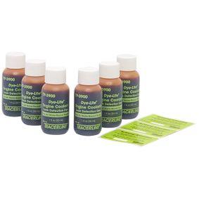 WAECO Additiv, Lecksuche TP-3900-0601 Online Shop