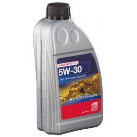 ILSAC GF-4 двигателно масло (101150) от FEBI BILSTEIN поръчайте евтино
