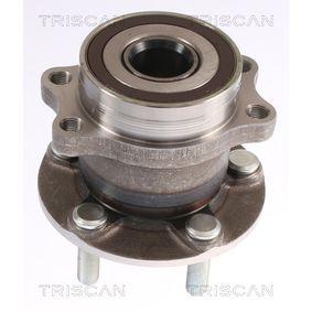 Radlagersatz TRISCAN Art.No - 8530 68211 kaufen