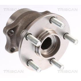 TRISCAN 8530 68211 bestellen