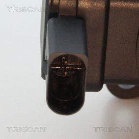 Snímač množství protékajícího vzduchu 8812 29070 TRISCAN