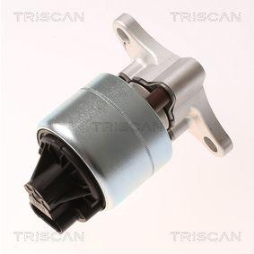 TRISCAN Agr 8813 21026