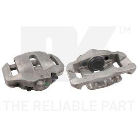 Bremssattel NK Art.No - 2115241 OEM: 34116766557 für BMW kaufen