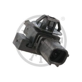 HONDA CIVIC VIII Hatchback (FN, FK) OPTIMAL Menetdinamika szabályozás 06-S823 vesz