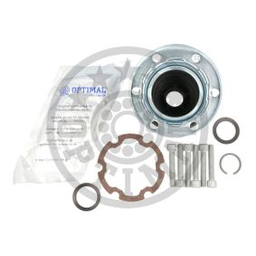 OPTIMAL Faltenbalgsatz, Antriebswelle 321498201E für VW, AUDI, SKODA, SEAT bestellen