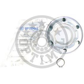 OPTIMAL CVB-10454CR bestellen