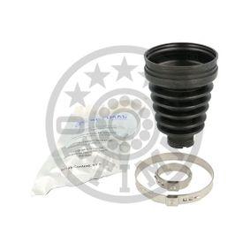 OPTIMAL CVB-10546TPE bestellen