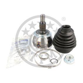 Buy Joint Kit, drive shaft OPTIMAL Art.No - CW-2522