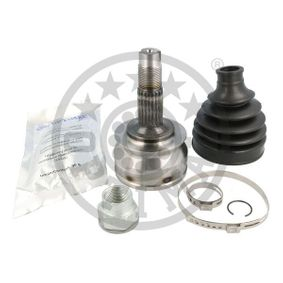 OPTIMAL Joint drive shaft CW-2621