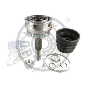 OPTIMAL Gelenksatz, Antriebswelle 3910060Y10 für NISSAN bestellen