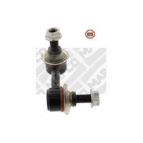 EPICA (KL1_) MAPCO Stabilisatorstrebe 59727HPS