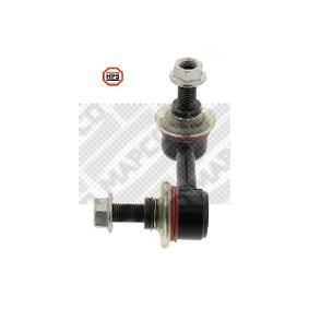 EPICA (KL1_) MAPCO Stabilisatorstrebe 59728HPS