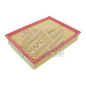 Luftfilter MAPCO Art.No - 60993 kaufen