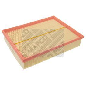 Luftfilter MAPCO Art.No - 61003 kaufen