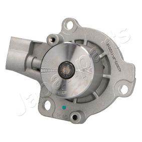 Pompa apa JAPANPARTS Art.No - PQ-0919 OEM: 04L121011L pentru VW, AUDI, SKODA, SEAT, CUPRA cumpără