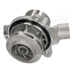 JAPANPARTS Pompa apa 04L121011L pentru VW, AUDI, SKODA, SEAT, CUPRA cumpără