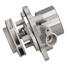 04L121011L pentru VW, AUDI, SKODA, SEAT, CUPRA, Pompa apa JAPANPARTS (PQ-0919) Magazin web