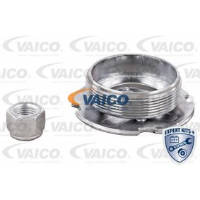 VAICO Stoßdämpfer 1131071 für BMW bestellen