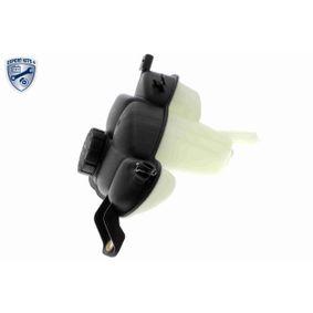 Depósito compensación, refrigerante VAICO Art.No - V30-8404 obtener
