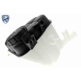 Depósito compensación, refrigerante VAICO Art.No - V30-8405 obtener