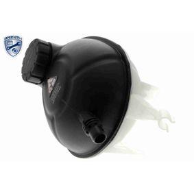 Vase d'expansion, liquide de refroidissement VAICO Art.No - V30-8407 OEM: A2055000049 pour MERCEDES-BENZ récuperer