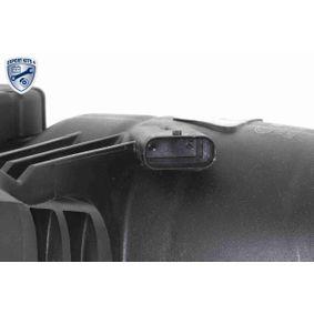 VAICO V30-8409 adquirir