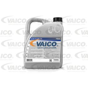 VAICO Motorolaj V60-0340 online áruház