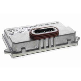 VEMO Xenonlicht V10-84-0052