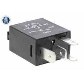 VEMO Управляващ блок, електрически вентилатор (охлаждане на двига V15-71-1021