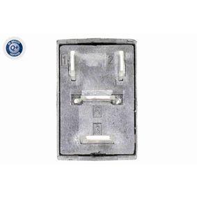 Управляващ блок, електрически вентилатор (охлаждане на двига V15-71-1021 VEMO