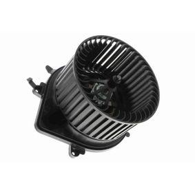 Innenraumgebläse VEMO Art.No - V20-03-1153 OEM: 3422644 für BMW, VOLVO, MINI kaufen