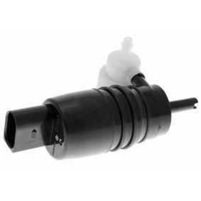 Waschwasserpumpe, Scheibenreinigung VEMO Art.No - V20-08-0118 OEM: 2751743 für BMW, MINI kaufen