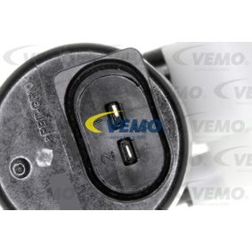 VEMO Waschwasserpumpe, Scheibenreinigung 67127388349 für BMW, MINI bestellen
