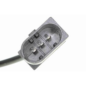 Impulsgeber Kurbelwelle V20-72-0472-1 VEMO