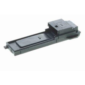 VEMO Schalter Kupplungsbetätigung V20-73-0150