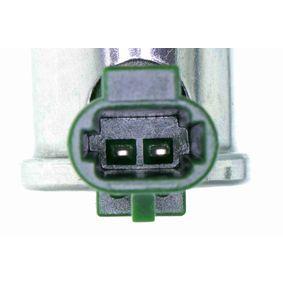 Schaltventil, Automatikgetriebe V20-77-0030 VEMO