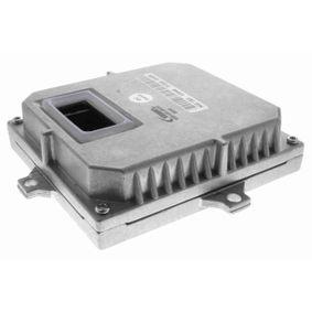 VEMO Xenonlicht V20-84-0020