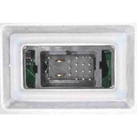 Xenonlicht V20-84-0020 VEMO